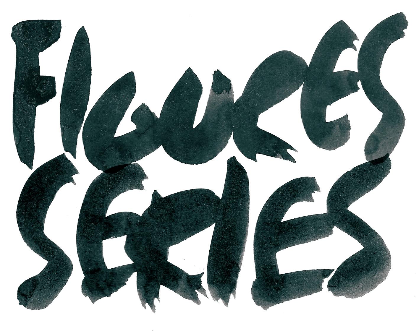 Figures Series